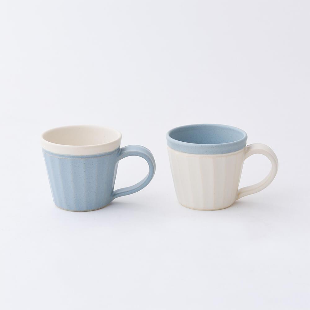 PELICAN TEA CUP